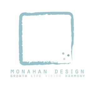 monahans chat The image that comes to mind when roam in empty space, new song from texas band monahans starts playing, is one that's got a cleft in it it's a split screen and it's extremely cinematic.