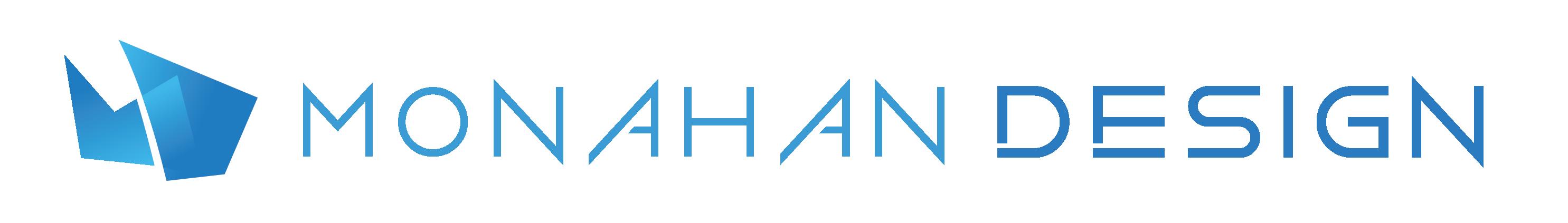 Monahan Design